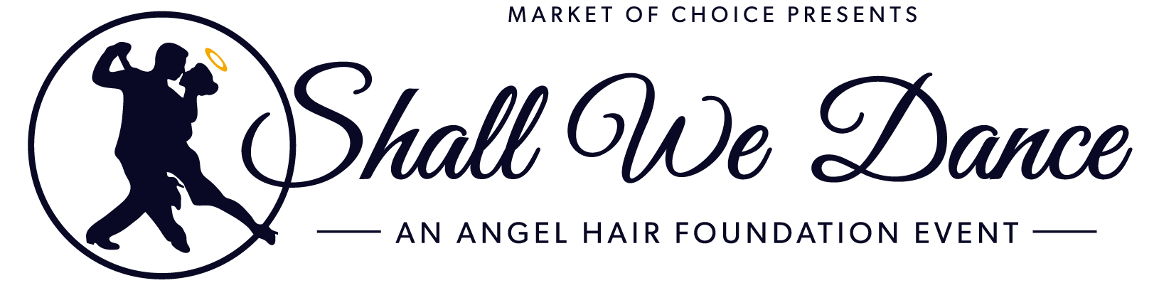 shall-we-dance-angelhair-foundation