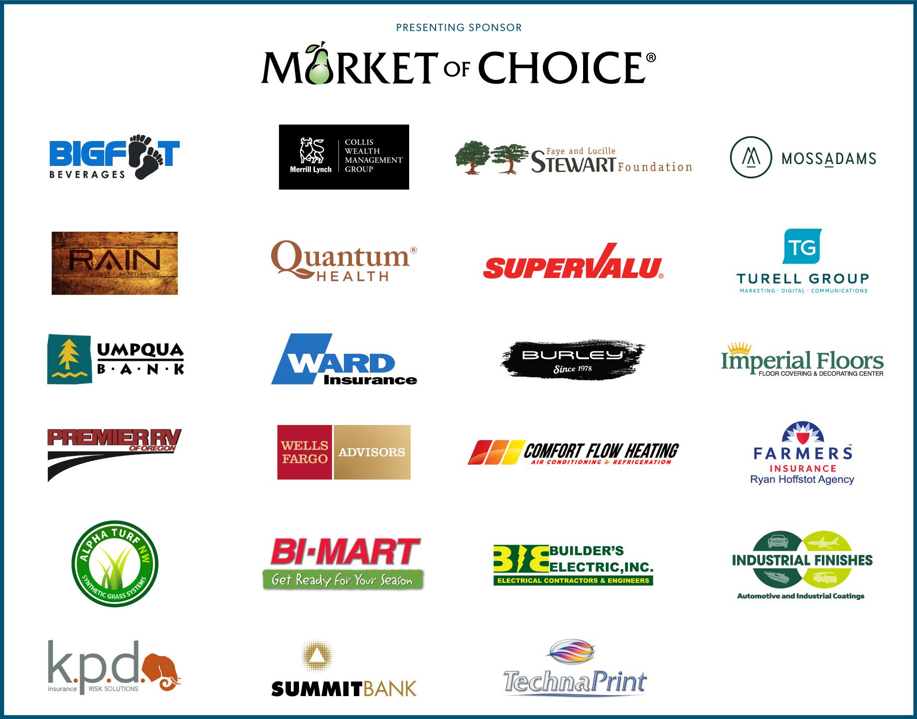 SWD2018-sponsors