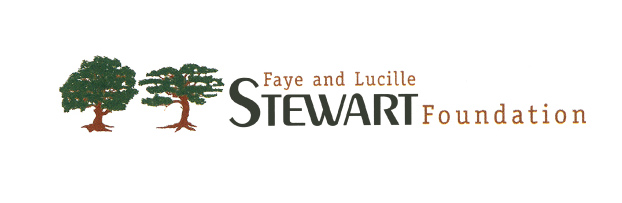 Faye & Lucille Stewart Foundation