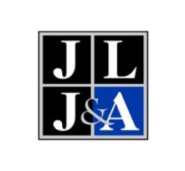 J.L. Jones & Associates