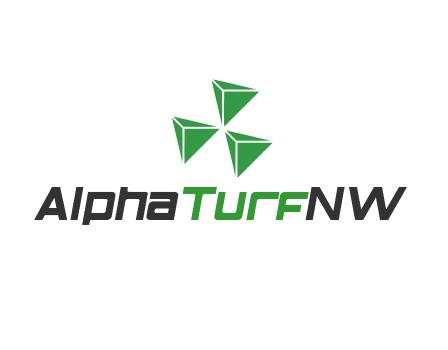 Sponsor-2020-Alpha-Turf