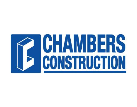Sponsor-2020-Chambers-Construction