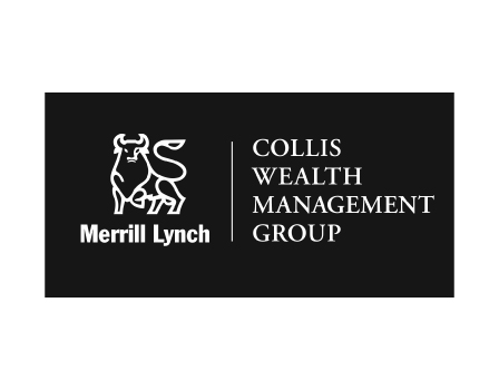 Sponsor-2020-Collis-Wealth-Management