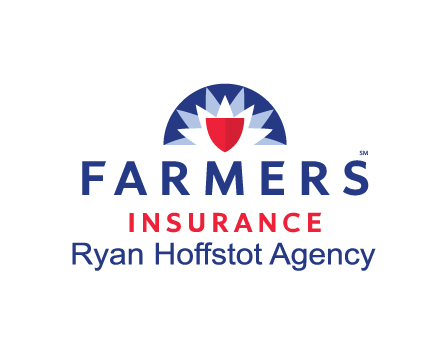 Sponsor-2020-Farmers-Insurance