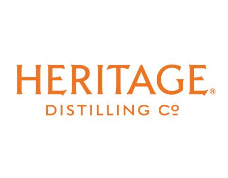 Sponsor-2020-Heritage-Distilling