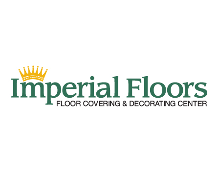 Sponsor-2020-Imperial-Floors