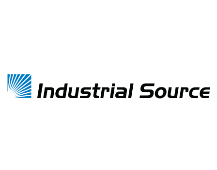 Sponsor-2020-Industrial-Source