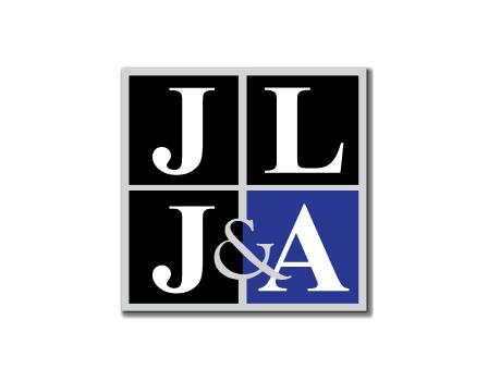 Sponsor-2020-JLJA