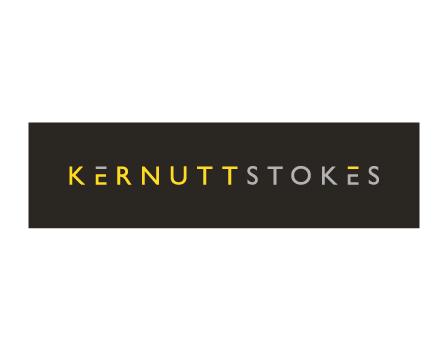 Sponsor-2020-Kernutt-Stokes