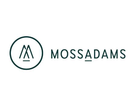 Sponsor-2020-Moss-Adams