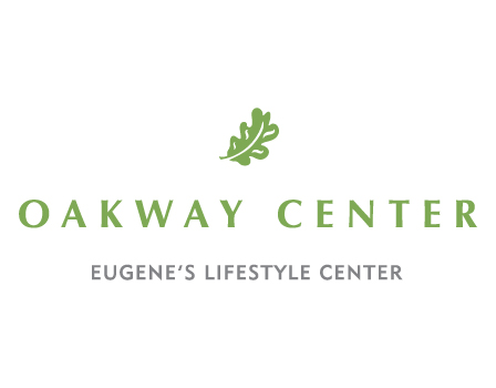 Sponsor-2020-Oakway-Center
