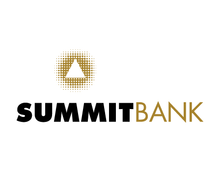 Sponsor-2020-Summit-Bank