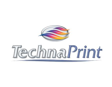 Sponsor-2020-Techna-Print