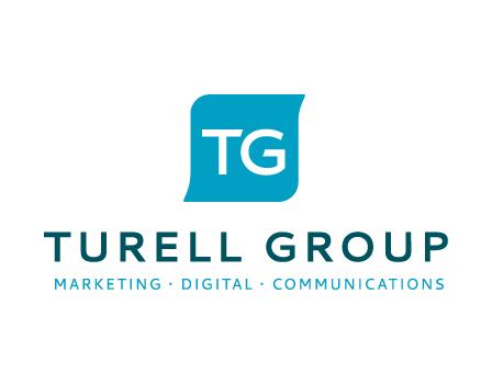 Sponsor-2020-Turell-Group