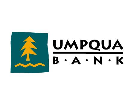 Sponsor-2020-Umpqua-Bank