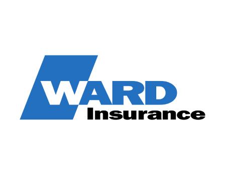Sponsor-2020-Ward-Insurance
