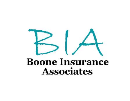Sponsor-2020-Boone-Insurance-Associates