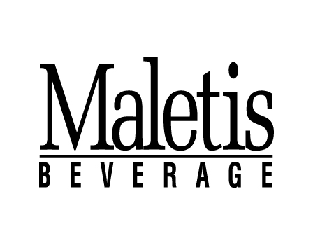 Sponsor-2020-Maletis-Beverage