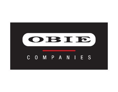 Sponsor-2020-Obie-Companies