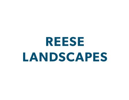Sponsor-2020-Reese-Landscapes