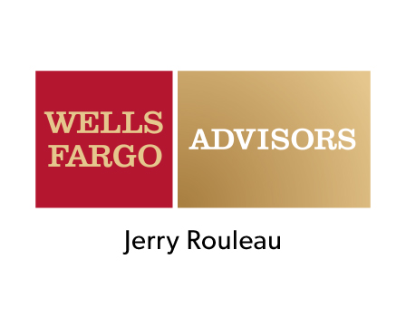 Sponsor-2020-Wells-Fargo-Advisors