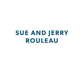 sponsor-2019-Rouleau