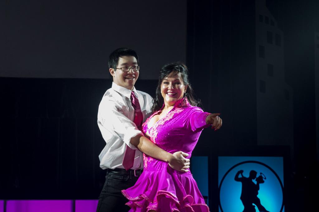 shall we dance - photo #37